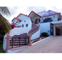 Foto de casa en venta en  , lomas de palmira, la paz, baja california sur, 2592091 No. 01