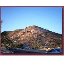 Propiedad similar 2594212 en Lomas de Palmira.