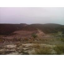 Foto de terreno habitacional en venta en  , lomas de palmira, la paz, baja california sur, 2603082 No. 01