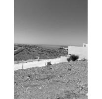 Foto de terreno habitacional en venta en  , lomas de palmira, la paz, baja california sur, 2624258 No. 01