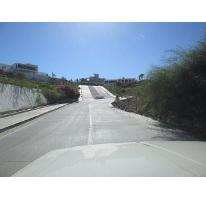 Foto de terreno habitacional en venta en  , lomas de palmira, la paz, baja california sur, 2624258 No. 03