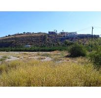 Foto de terreno comercial en venta en  , lomas de palmira, la paz, baja california sur, 2637343 No. 01