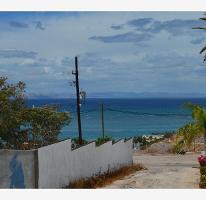 Foto de terreno habitacional en venta en  *, lomas de palmira, la paz, baja california sur, 2713380 No. 01