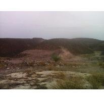 Foto de terreno habitacional en venta en  , lomas de palmira, la paz, baja california sur, 2723476 No. 01