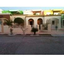 Foto de casa en venta en  , lomas de palmira, la paz, baja california sur, 2837396 No. 01