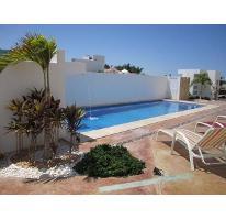 Foto de casa en venta en  , lomas de palmira, la paz, baja california sur, 2934950 No. 01