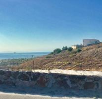 Foto de terreno habitacional en venta en  , lomas de palmira, la paz, baja california sur, 3604166 No. 01