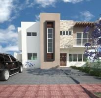 Foto de casa en venta en  , lomas de palmira, la paz, baja california sur, 0 No. 01