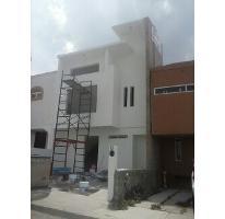 Foto de casa en venta en  , lomas de pasteur, querétaro, querétaro, 2720723 No. 01