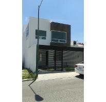Foto de casa en venta en  , lomas de pasteur, querétaro, querétaro, 2728732 No. 01
