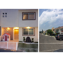 Foto de casa en venta en  , lomas de pasteur, querétaro, querétaro, 2830926 No. 01
