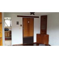 Foto de departamento en venta en, lomas de plateros, álvaro obregón, df, 2368770 no 01