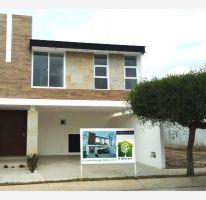 Foto de casa en venta en lomas de punta del este, desarrollo el potrero, león, guanajuato, 1486477 no 01