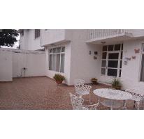 Foto de casa en venta en  , lomas de querétaro, querétaro, querétaro, 2603177 No. 01