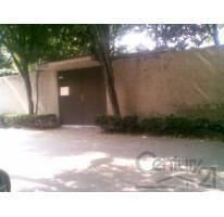 Foto de casa en venta en  , lomas de reforma, miguel hidalgo, distrito federal, 1858566 No. 01