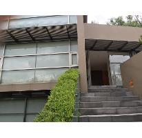 Foto de casa en renta en  , lomas de reforma, miguel hidalgo, distrito federal, 2589447 No. 01