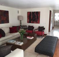 Foto de casa en venta en  , lomas de reforma, miguel hidalgo, distrito federal, 4228640 No. 01