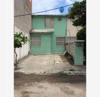 Foto de casa en venta en, lomas de rio medio ii, veracruz, veracruz, 2383810 no 01