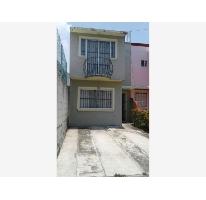 Foto de casa en venta en río blanco, lomas de rio medio ii, veracruz, veracruz, 2098104 no 01