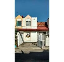 Foto de casa en venta en  , lomas de rio medio ii, veracruz, veracruz de ignacio de la llave, 2531518 No. 01