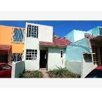 Foto de casa en venta en  , lomas de rio medio ii, veracruz, veracruz de ignacio de la llave, 2666801 No. 01