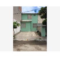 Foto de casa en venta en  , lomas de rio medio ii, veracruz, veracruz de ignacio de la llave, 2701343 No. 01