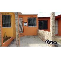 Foto de casa en venta en  , lomas de rio medio ii, veracruz, veracruz de ignacio de la llave, 2756154 No. 01