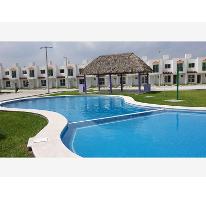 Foto de casa en venta en  , lomas de rio medio ii, veracruz, veracruz de ignacio de la llave, 2782397 No. 01