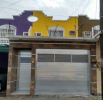 Foto de casa en venta en, lomas de rio medio iii, veracruz, veracruz, 1236759 no 01