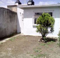 Foto de casa en venta en, lomas de rio medio iii, veracruz, veracruz, 2036914 no 01