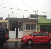 Foto de casa en venta en, lomas de rio medio iii, veracruz, veracruz, 2214998 no 01