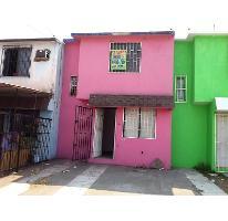 Foto de casa en venta en, infonavit las brisas, veracruz, veracruz, 1945950 no 01