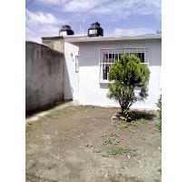 Foto de casa en venta en  , lomas de rio medio iii, veracruz, veracruz de ignacio de la llave, 2036914 No. 01