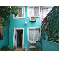 Foto de casa en venta en, lomas de rio medio iii, veracruz, veracruz, 2220212 no 01