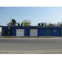 Foto de local en venta en  , lomas de rio medio iii, veracruz, veracruz de ignacio de la llave, 2670471 No. 01