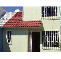 Foto de casa en venta en  , lomas de rio medio iii, veracruz, veracruz de ignacio de la llave, 2670640 No. 01