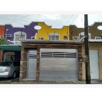Foto de casa en venta en  , lomas de rio medio iii, veracruz, veracruz de ignacio de la llave, 2679405 No. 01