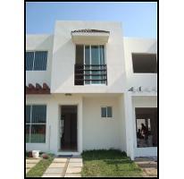 Foto de casa en venta en  , lomas de rio medio iii, veracruz, veracruz de ignacio de la llave, 2740330 No. 01