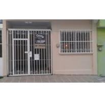 Foto de casa en venta en  , lomas de rio medio iii, veracruz, veracruz de ignacio de la llave, 2838206 No. 01