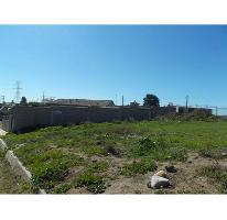 Foto de terreno habitacional en venta en  , lomas de rosarito, playas de rosarito, baja california, 2059236 No. 01
