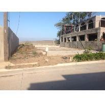 Foto de terreno habitacional en venta en  , lomas de rosarito, playas de rosarito, baja california, 2725929 No. 01