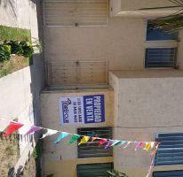 Foto de casa en venta en, lomas de san agustin, tlajomulco de zúñiga, jalisco, 1975696 no 01