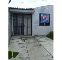 Foto de casa en venta en  , lomas de san agustin, tlajomulco de zúñiga, jalisco, 2142632 No. 01