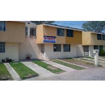 Foto de casa en venta en, lomas de san agustin, tlajomulco de zúñiga, jalisco, 2142880 no 01