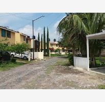 Foto de casa en venta en  , lomas de san agustin, tlajomulco de zúñiga, jalisco, 2157826 No. 01