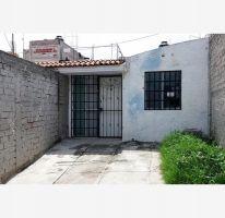 Foto de casa en venta en, lomas de san agustin, tlajomulco de zúñiga, jalisco, 2157846 no 01