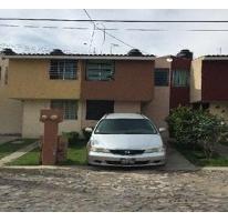 Propiedad similar 2251463 en Lomas de San Agustin.