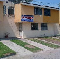 Foto de casa en venta en  , lomas de san agustin, tlajomulco de zúñiga, jalisco, 2294100 No. 01