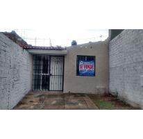 Foto de casa en venta en  , lomas de san agustin, tlajomulco de zúñiga, jalisco, 2522442 No. 01