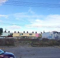 Foto de terreno habitacional en venta en camino a la pedrera , lomas de san agustin, tlajomulco de zúñiga, jalisco, 2736726 No. 01